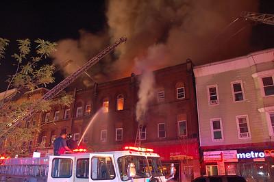 Newark 8-13-11 - 1 006