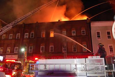 Newark 8-13-11 - 1 018