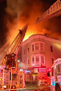 Newark 8-13-11 - 1 011