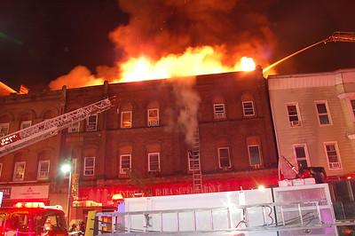 Newark 8-13-11 - 1 002