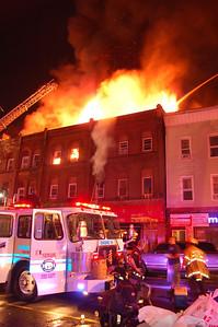 Newark 8-13-11 - 1 003