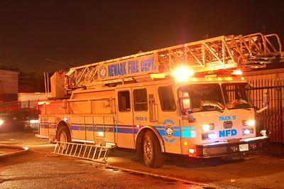 Newark 8-13-11 - 2 036