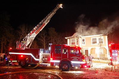 Newtonville 1-25-11 04