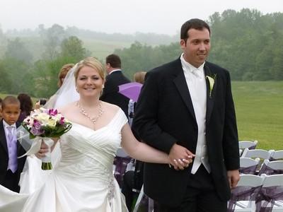 2011 05 Nicole's Wedding (May 14)