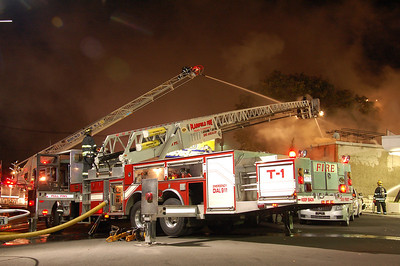 North Plainfield 10-5-11 010