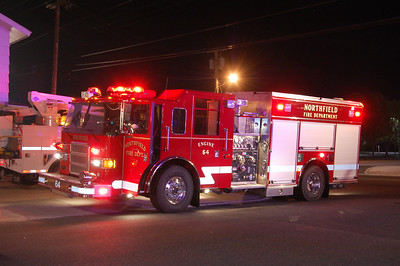 Northfield 5-9-11 27