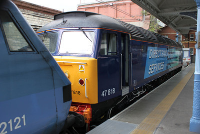 47818_82121 Norwich Station