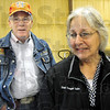 Team: Dave and Brenda Kellerman of North Terre Haute captured a World Championship title at the 2011 APHA World Championship Paint Horse Show.