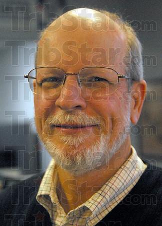 Online tax: Paul Thiemann of Thiemann Office Supply.