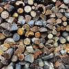 Tribune-Star/Jim Avelis<br /> For sale: The annual firewood sale by the Terre Haute Parks Department is this Saturday from 9:00a.m. unitl 1:00p.m. Proceeds will go into the Parks endowment fund and be used for  progams and projects. The price is $40 for a truckload of mixed hardwoods.