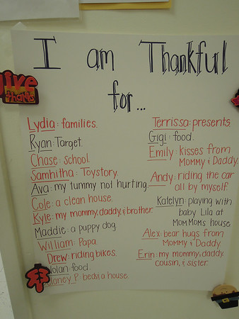 2011 11 Thanksgiving