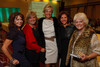 (Denver, Colorado, Nov. 1, 2011)<br /> Gayle Novak, Adrienne Ruston Fitzgibbons, Jeanne Saunders, Pat Peterson, and Helen Hanks.  The 2011 Brass Ring Luncheon, benefiting The Guild of the Children's Diabetes Foundation at Denver, at the Denver Marriott City Center in Denver, Colorado, on Tuesday, Nov. 1, 2011.<br /> STEVE PETERSON