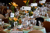 "(Denver, Colorado, Nov. 9, 2011)<br /> The ""2011 Memories Lost & Found Luncheon,"" benefiting the Alzheimer's Association of Colorado, at The Denver Center for the Performing Arts, Seawell Ballroom, in Denver, Colorado, on Wednesday, Nov. 9, 2011.<br /> STEVE PETERSON"