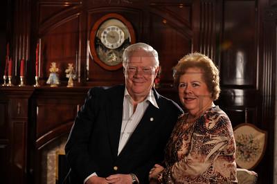 7442 Howard & Sally Stevens 11-14-11