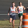 2011 MHSAA LP XC Finals - Division 1 : Photos from the 2011 MHSAA LP XC D1 Finals at Michigan International Speedway. Interested in buying one of our photos? New enhanced photo purchasing options! Both prints and digital downloads are available. Questions? Comments? Please let us know.  ** Special! ** Use the coupon code of 2011HSXC20 and get 20% off your total order from any photos in these galleries! (limited time only)