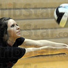 Friday profile: Northview volleyball player Ashlen Buck is the Friday profile athlete of the week.