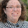 Gwen Tucker, CODA Executive Director