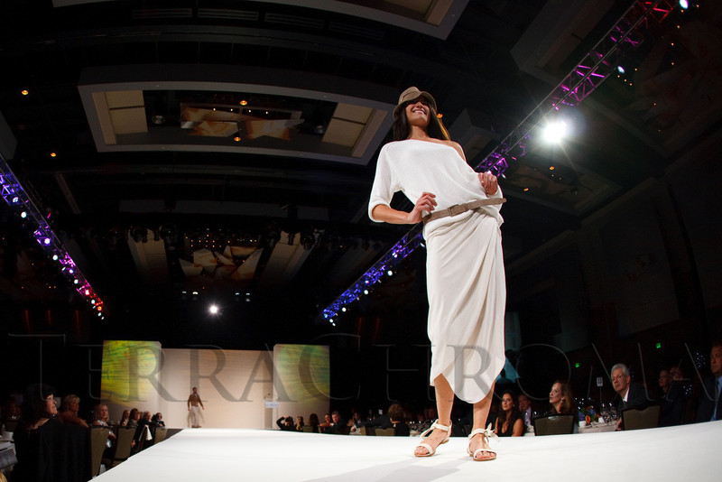 "(Denver, Colorado, Oct. 15, 2011)<br /> The ""Be Beautiful Be Yourself Fashion Show 2011,"" benefiting the Global Down Syndrome Foundation, at the Hyatt Regency Denver at the Colorado Convention Center in Denver, Colorado, on Saturday, Oct. 15, 2011.<br /> STEVE PETERSON"