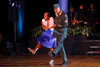 (Denver, Colorado, Oct. 29, 2011)<br /> Dancing with the Denver Stars Gala, benefiting Cleo Parker Robinson Dance, at the Renaissance Denver Hotel in Denver, Colorado, on Saturday, Oct. 29, 2011.<br /> STEVE PETERSON