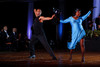 (Denver, Colorado, Oct. 29, 2011)<br /> Cedric Dwayne Hall and Brenda Granger.  Dancing with the Denver Stars Gala, benefiting Cleo Parker Robinson Dance, at the Renaissance Denver Hotel in Denver, Colorado, on Saturday, Oct. 29, 2011.<br /> STEVE PETERSON