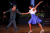 (Denver, Colorado, Oct. 29, 2011)<br /> Felix Burrows, Jr., dances with Melissa Tyler.  Dancing with the Denver Stars Gala, benefiting Cleo Parker Robinson Dance, at the Renaissance Denver Hotel in Denver, Colorado, on Saturday, Oct. 29, 2011.<br /> STEVE PETERSON