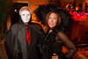 (Denver, Colorado, Oct. 29, 2011)<br /> Halloween party at the home of Denise and Brent Snyder in Denver, Colorado, on Saturday, Oct. 29, 2011.<br /> STEVE PETERSON