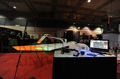 7362 TechNet Aero 10-18-11