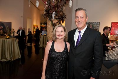 Kemper Gala, Oct 15th, 2011