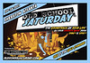 """Join us September-24-2011 at The Sheraton Atlanta Hotel ::: Same Weekend As The Atlanta Football Classic ::: info & tickets:   <a href=""""http://www.oldschoolsaturday.com"""">http://www.oldschoolsaturday.com</a>"""