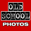 Old School : 14 galleries with 7370 photos