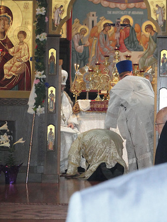 Ordination 156