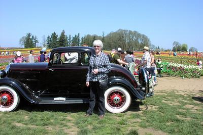 Oregon 2011