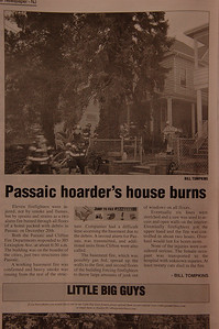 1st Responder Newspaper - February 2012