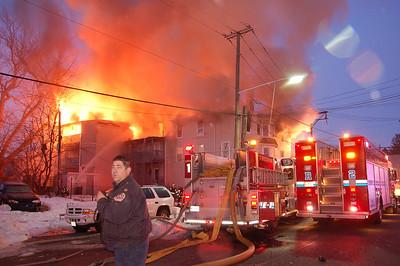 Paterson 1-5-10 032