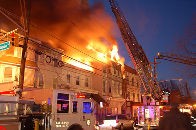 Paterson 1-5-10 014