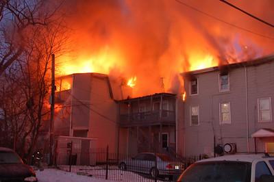 Paterson 1-5-10 037