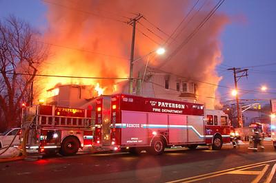 Paterson 1-5-10 031