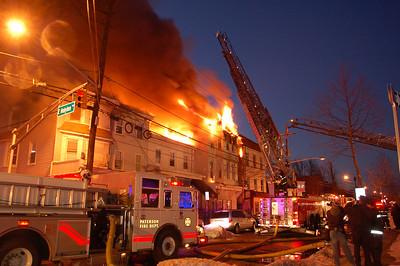 Paterson 1-5-10 017