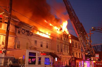 Paterson 1-5-10 016