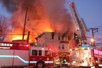 Paterson 1-5-10 038