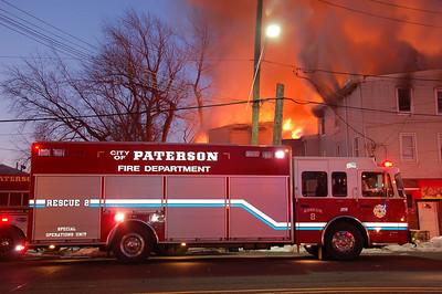 Paterson 1-5-10 030