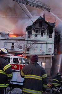 Paterson 1-5-10 054