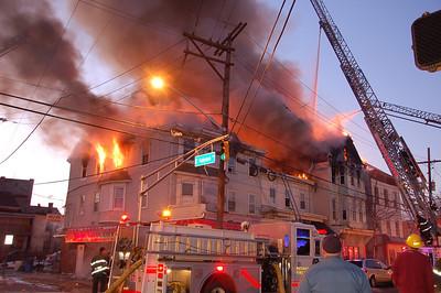 Paterson 1-5-10 040