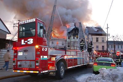 Paterson 1-5-10 048