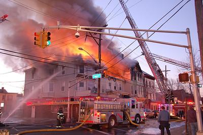 Paterson 1-5-10 042