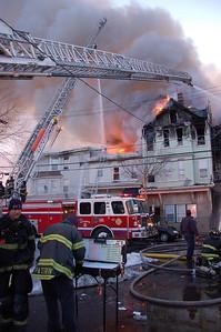 Paterson 1-5-10 055
