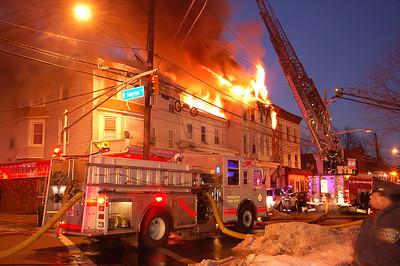 Paterson 1-5-10 022