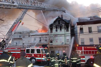 Paterson 1-5-10 051