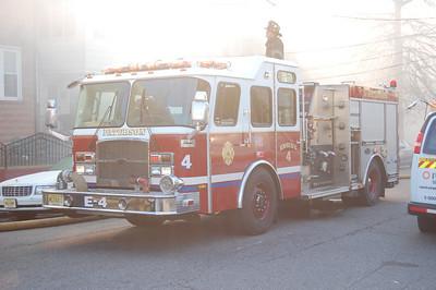 Paterson 12-17-11 CT (21)