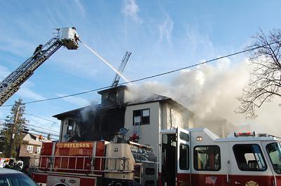 Paterson 12-17-11 CT (16)